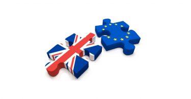 Brexit_Ortofrutta_Scenari_Dati