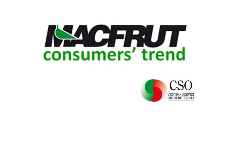 ConsumiFruttaVerdura_PrimoTrimestre2016_Macfrut