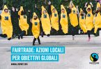 FairtradeItalia_Banane