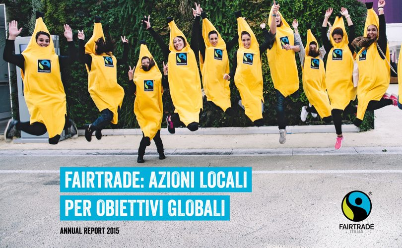 FairtradeItalia_Banane