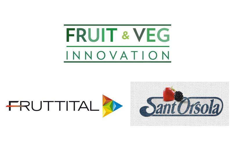 Fruttital_SantOrsola_Fruit&VegInnovation2017