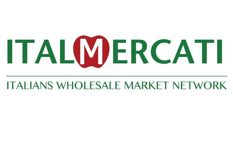 Italmercati_Fiere