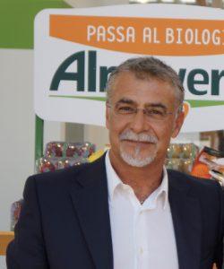 PaoloPari_AlmaverdeBio