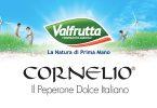 PeperoneCornelio_Valfrutta