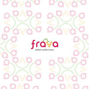 FraVa_laterale300x300_27giu-10lug
