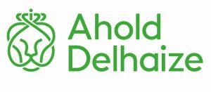 Ahold-Delhaize_NewLogo
