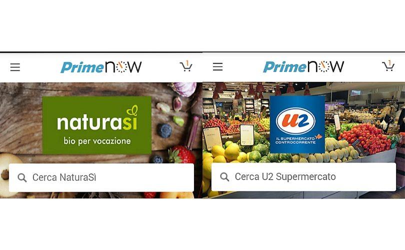 Amazon_U2_NaturaSì