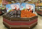 FreshnessfromEurope_EmiratiArabiUniti