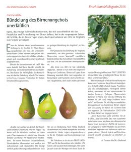 FruchthandelMagazin_IntervistaLucaGranata
