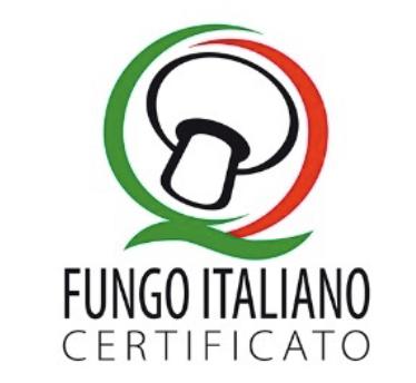 FungoItalianoCertificato