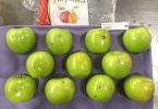 ImPerfect_Apple_Walmart