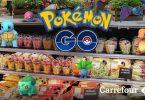 PokemonGo_Carrefour_Ortofrutta