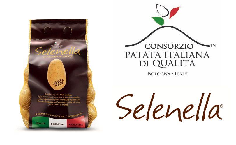 Selenella_InizioCampagnaClassiche