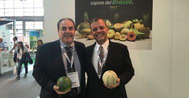 agricolafamosa_cesarevillone_carloporro