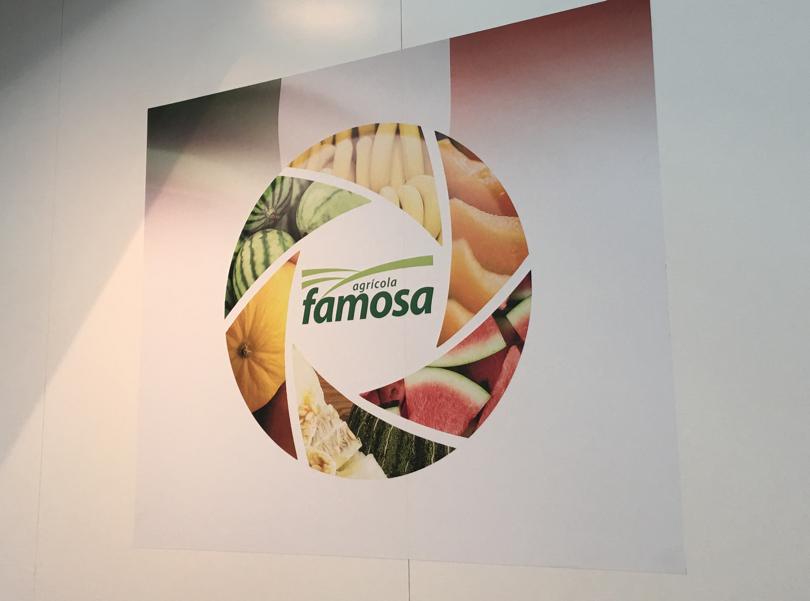 agricolafamosa_macfrut2016