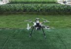 droneagritechno_macfrut