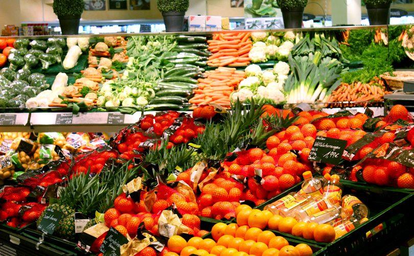 ConsumiOrtofrutta