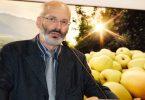 apot_dalpiaz_fruitattracion