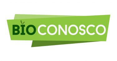 bioconosco