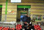 mercatoortofrutticolocesena_agricoladimauro