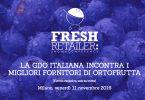 freshretailer_showconferenze_2016