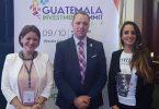 guatemala_macfrut_2017