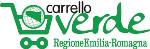 Logo Carrello Verde Emilia Romagna