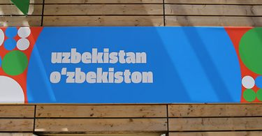 uzbekistan_expo2015