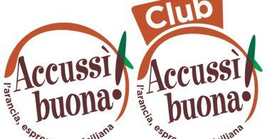 aranciaaccussibuonaclub