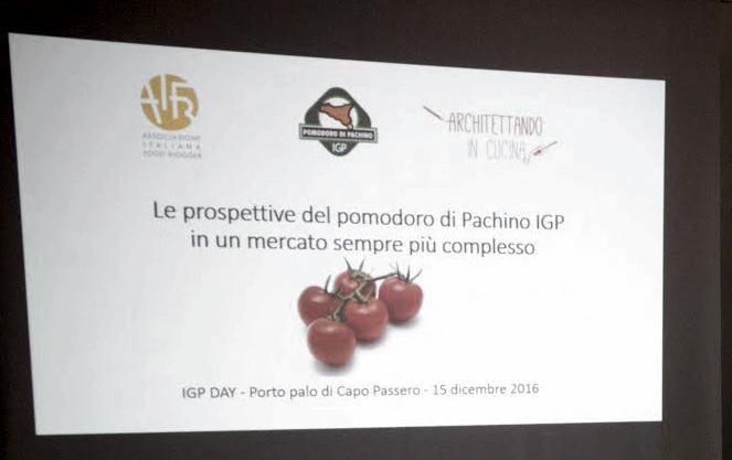 igpday_pomodoropachino