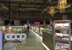supermercatofuturocoop_1