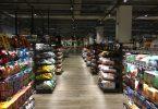 supermercatofuturocoop_2