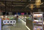 supermercatofuturocoop_3