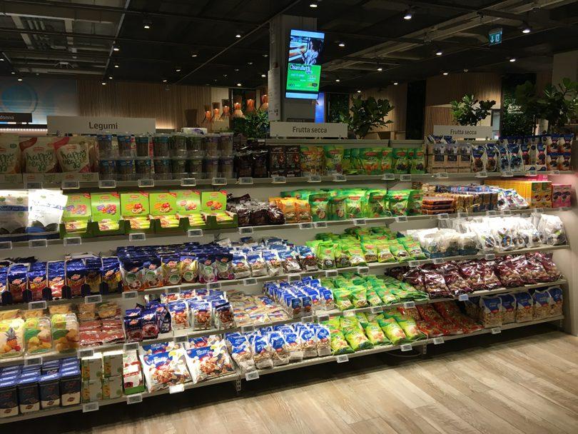supermercatofuturocoop_fruttasecca