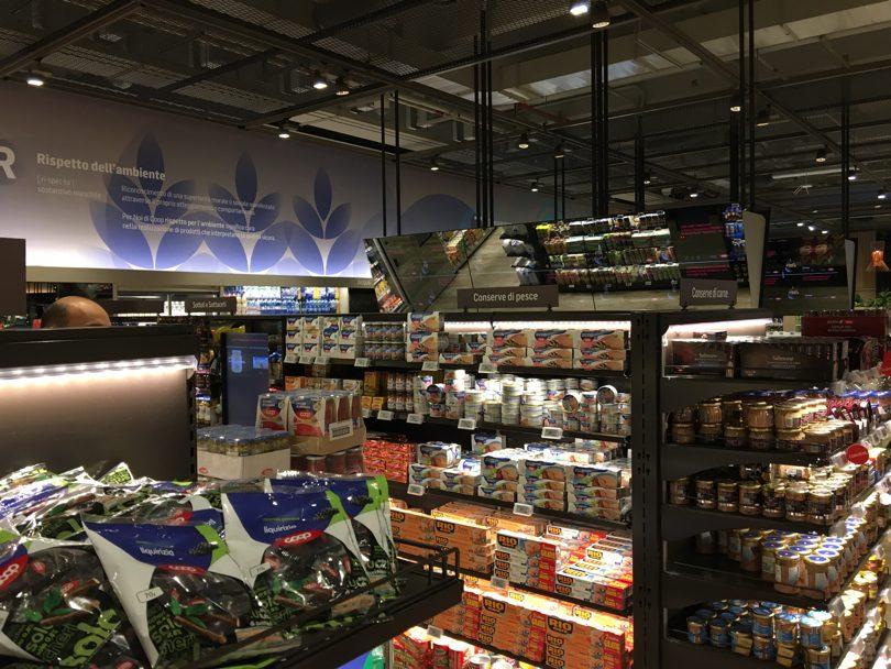 supermercatofuturocoop_grocery