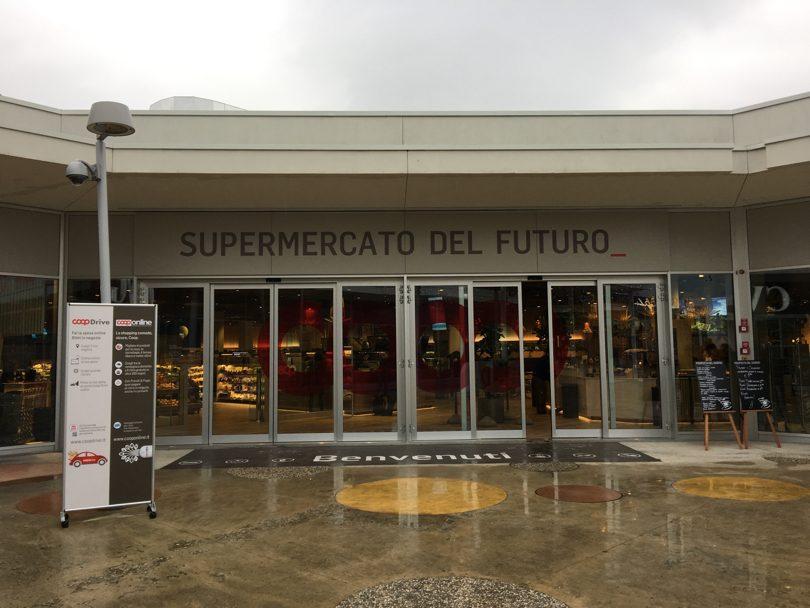 supermercatofuturocoop_ingresso