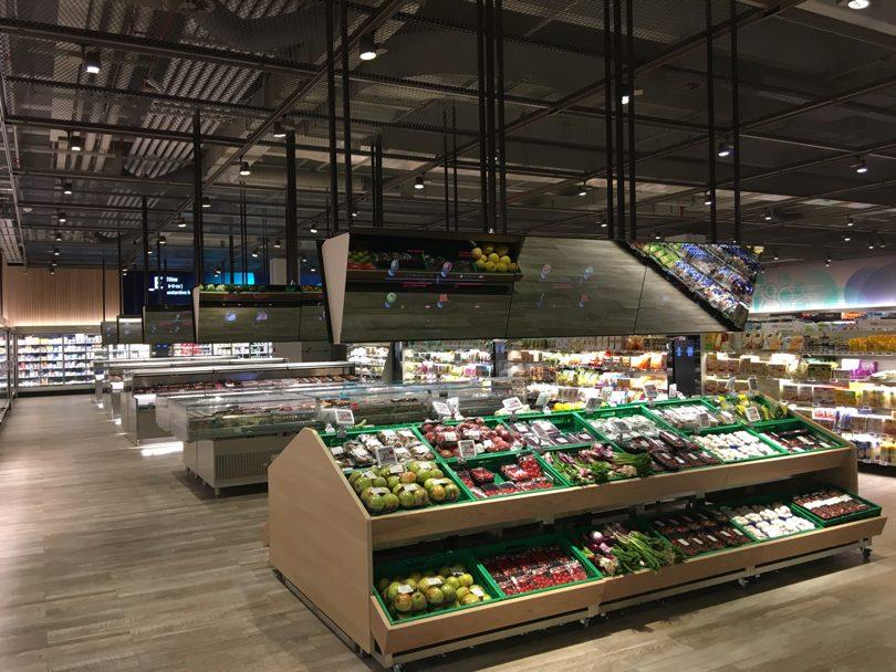 supermercatofuturocoop_ortofrutta