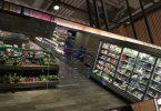 supermercatofuturocoop_ortofrutta_2