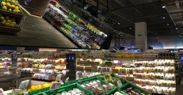 supermercatofuturocoop_ortofrutta_3