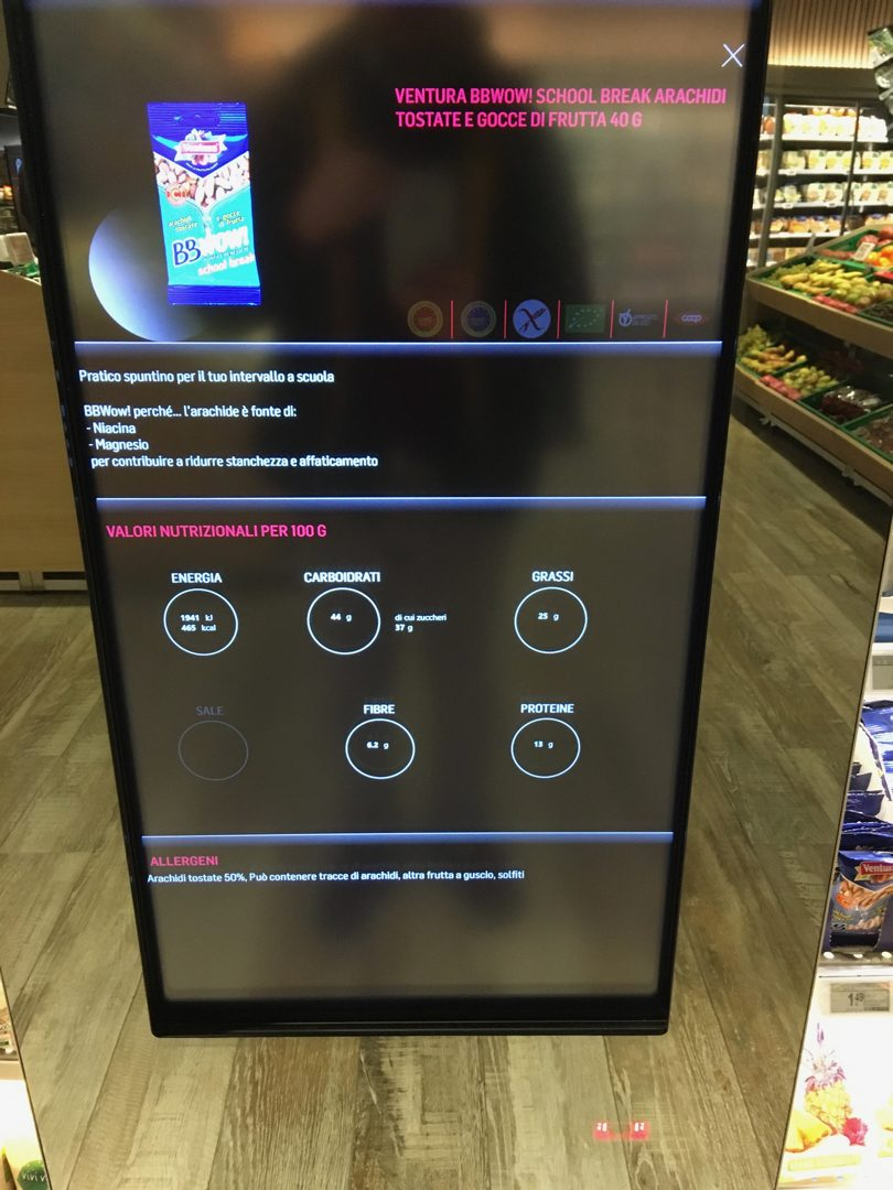 supermercatofuturocoop_touchtotem