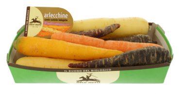 carotearlecchine_alcenero