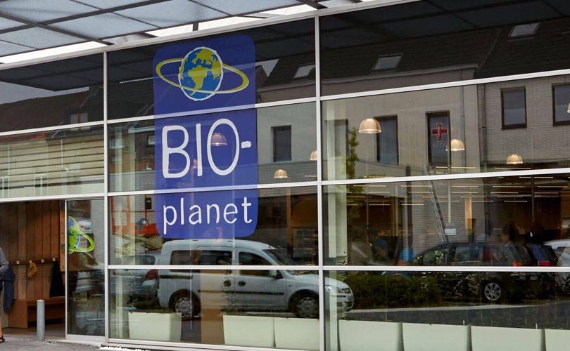 colruyt_bioplanet
