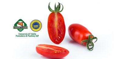 DatterinoIgp_FruitLogistica