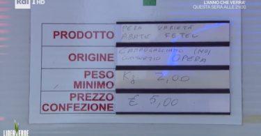 distributoreautomaticofruttaverdura