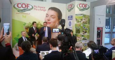 FrancescoBarbieri_COF