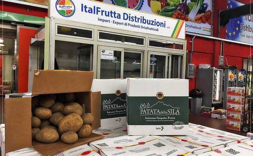 ItalfruttaDistribuzioni_OrtomercatoMilano