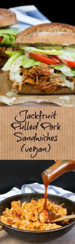 jackfruit_ricetta