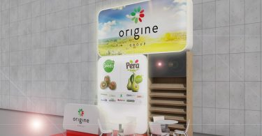 OrigineGroup_FruitLogistica2017