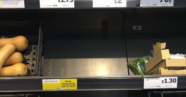 #courgettecrisis_UK