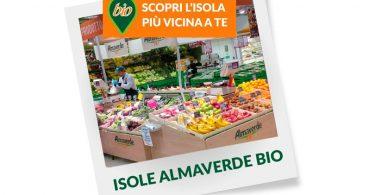 AlmaverdeBio_Isole